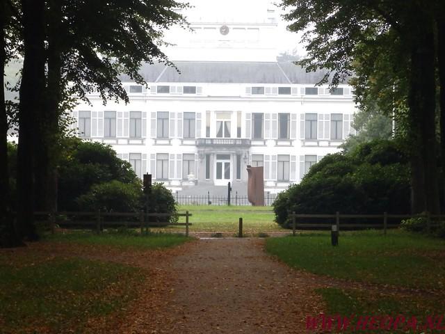 Baarn                13-09-2014        40 Km   (21)