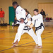 Sat, 09/13/2014 - 12:12 - Region 22 Fall Dan Test, held in Hollidaysburg, PA, September 13, 2014.  Photos are courtesy of Mrs. Leslie Niedzielski, Columbus Tang Soo Do Academy.