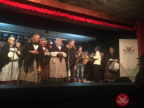 2017_01_08 - 5º Encontro de Janeiras de Rio Tinto (42)