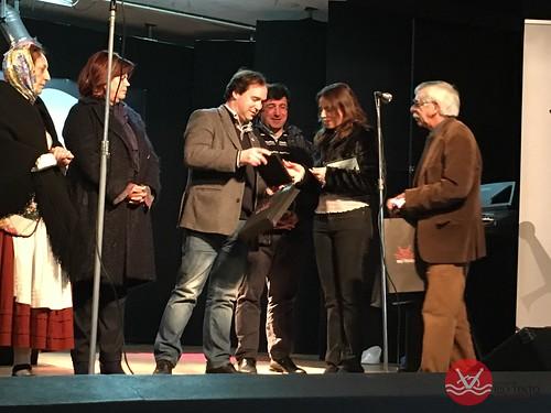 2017_01_08 - 5º Encontro de Janeiras de Rio Tinto (12)
