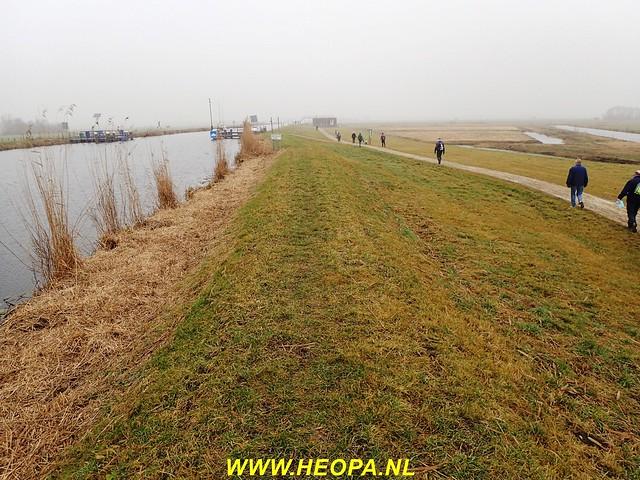 2017-02-18  Woerden 26 km (47)