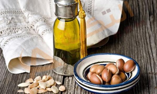 فوائد زيت الأرغان للشعر | فوائد زيت الأرغان أوما يسمى بالذهب… | Flickr
