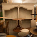 Very large dresser