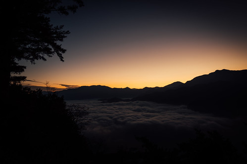 penf 714mm f28 pro 714mmf28pro olympus 阿里山 alishan alimountain mountain 嘉義 台灣 chiayi taiwan cloud clouds sky dawn 日出 sunrise 拂曉