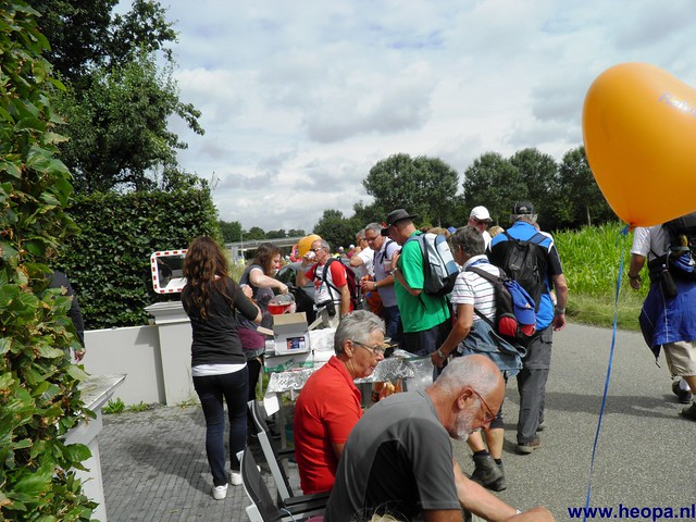 20-07-2012  4e Dag Nijmegen   (29)