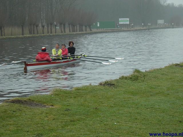 03-03-2012   Voorschoten       25 Km (19)