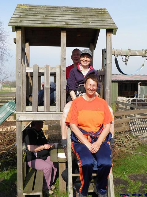 24-03-2012 rs'80 Bleiswijk 25 Km  (38)