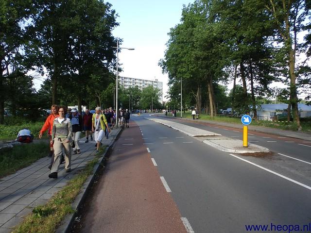 22-06-2013 Amersfoort  30 Km  (7)