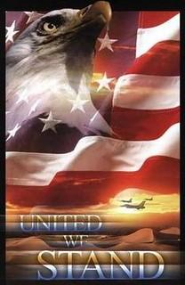 United States of America - Patriotic Images Collection-USHOMEWORKFORCE.COM-133.   by DavidMCurtis