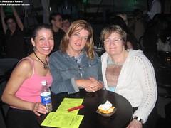dim, 2006-02-05 23:52 - Soy Cubanos au Cubano's Club