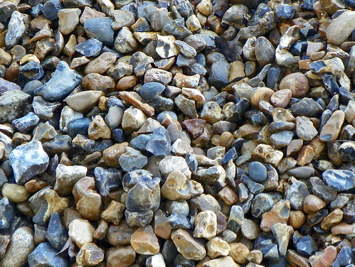 GOC Richmond 091: Stones | by Peter O'Connor aka anemoneprojectors