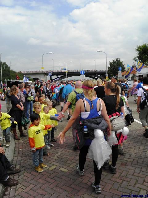 17-07-2012 1e dag Nijmegen (103)