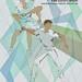 2013 Championnat du Monde -22 ans Uruguay