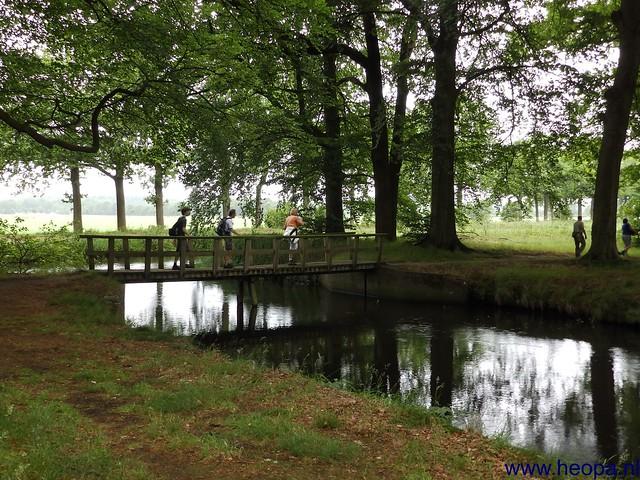 22-06-2013 Amersfoort  30 Km  (76)