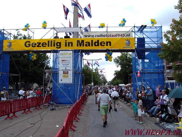 24-07-2009 De 4e dag (97)