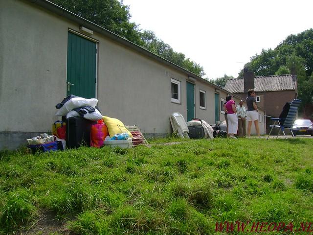 2007-07-15     Op weg naar Nijmegen. (18)