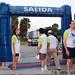 Cámara 1 Carrera Caminata Fundación Caaarem