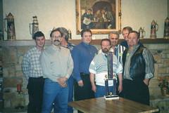 1999-03-27-img031