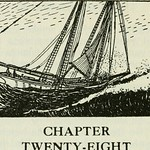 "Image from page 355 of ""The Viking blood; a story of seafaring"" (1920)"