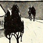 "Image from page 293 of ""St. Nicholas [serial]"" (1873)"