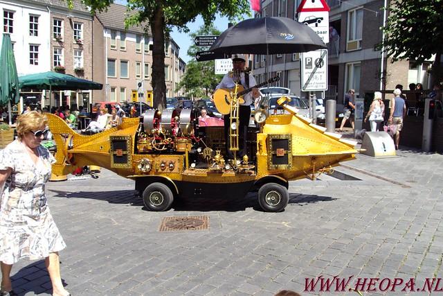 19 Juli 2010  Nijmegen (5)
