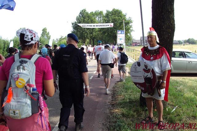 21-07-2010       2e Dag  (48)