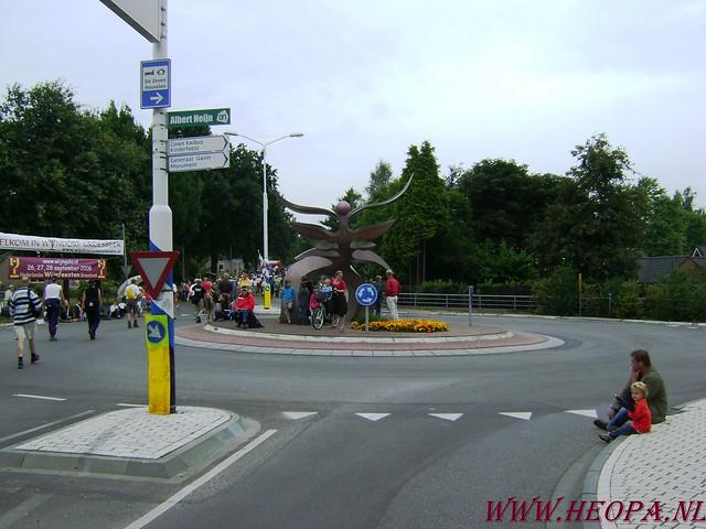 2008-07-17 3e wandeldag  (80)