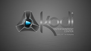 kodi_folded-metal-triangle-steel | by Tinwarble