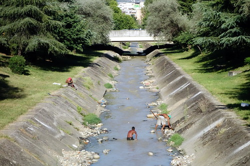 river balkans albania tirana lanariver sonydscrx100