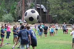 Junior #2 Summer Camp 2014 (17 of 53)