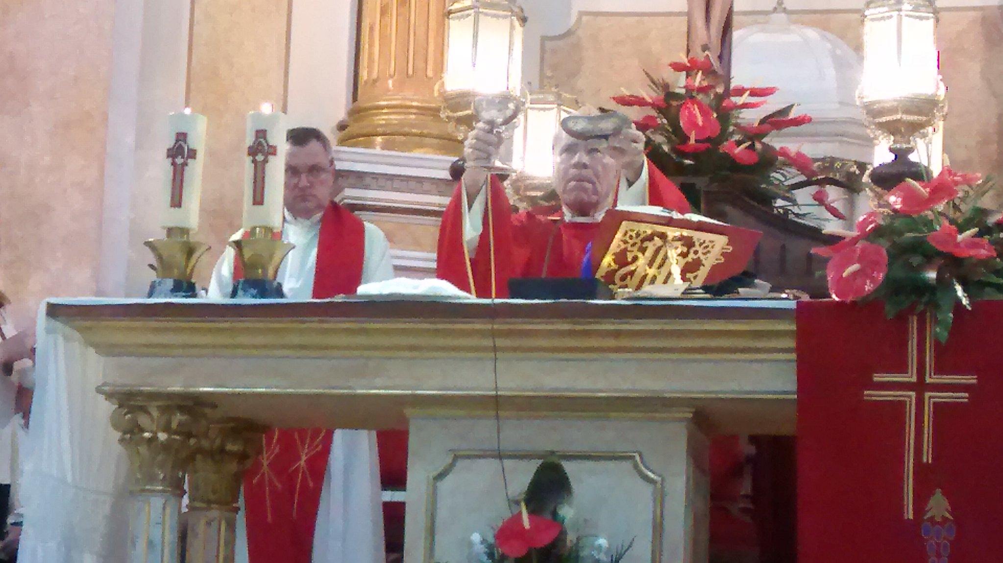 (2016-07-03) - Eucaristía subida del Cristo - José vicente Romero Ripoll (17)