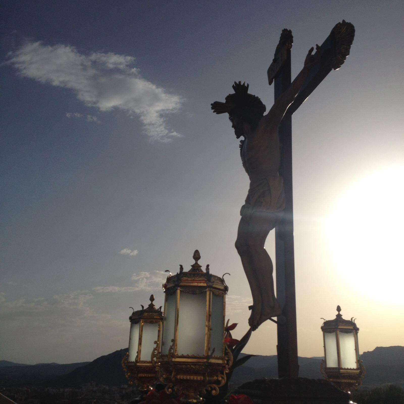 (2016-06-24) - Vía Crucis bajada (05)