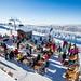 foto: Skiareál Špindlerův Mlýn