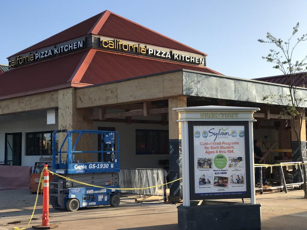 california pizza kitchen mililani