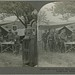 Salvation Army hut, always at the front with our doughboys, Rhine frontier by The Library of Virginia