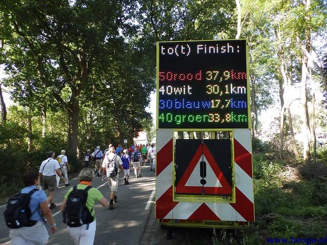 2013-07-19 4e Dag Nijmegen  (22)