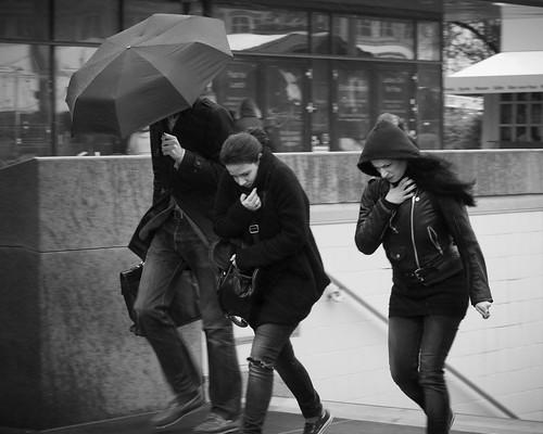 Rain | by kohlmann.sascha