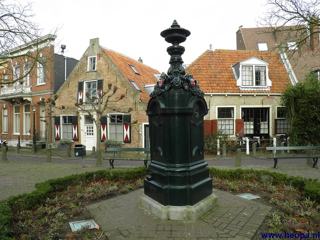14-01-2012  rs'80  Scheveningen  (54)