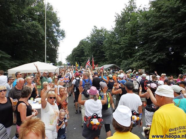 2013-07-19 4e Dag Nijmegen  (79)