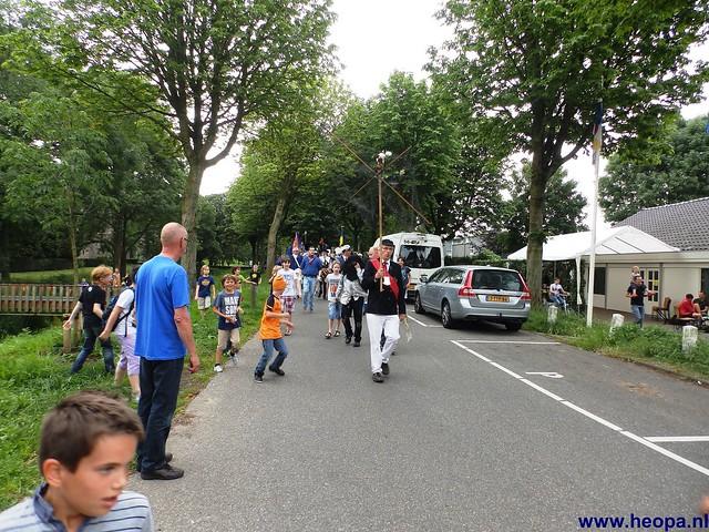 28-06-2014 Huissen 43 Km (131)