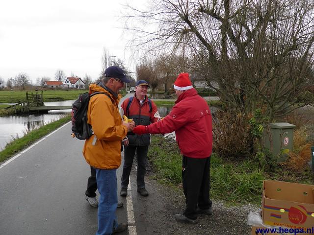 15-12-2012 Gouda 25 km. (125)