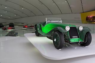 Maserati-Tipo-V4-Sport-Zagato-66