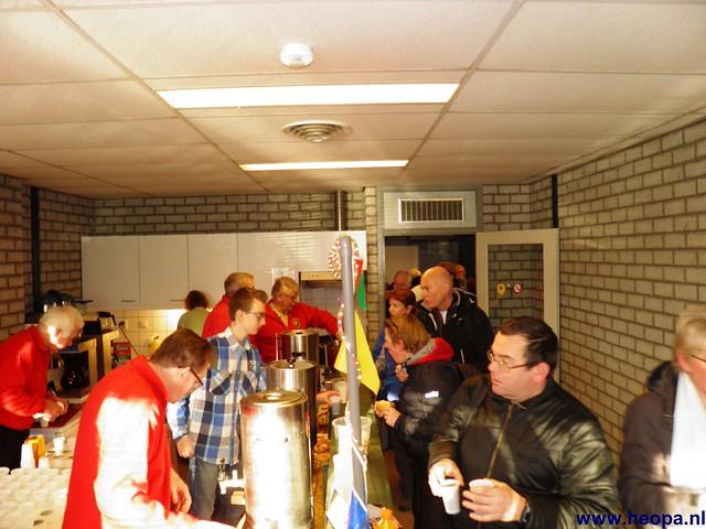12-01-2013 Den Haag 25 km JPG (45)