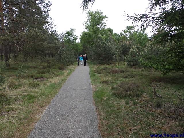 01-06-2013 Arnhem 32.05 Km (5)