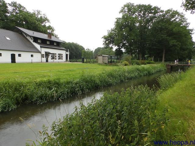 22-06-2013 Amersfoort  30 Km  (79)