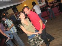 sam, 2006-09-30 19:29 - IMG_0498-Isabelle et monsieur