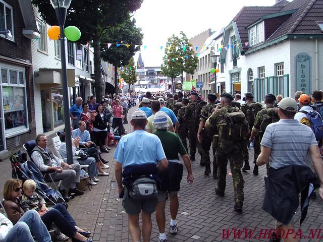 24-07-2009 De 4e dag (69)