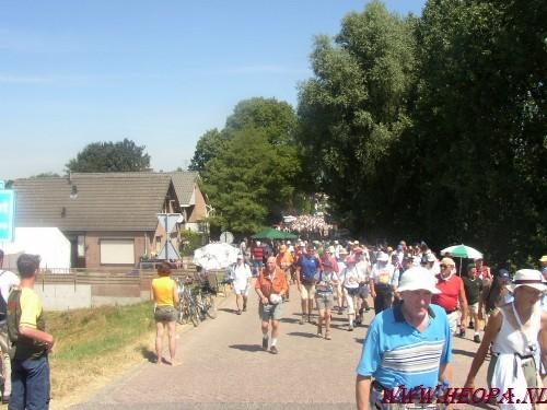 18-07-2006    4 Daagse   Nijmegen   (55)