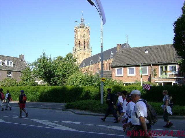 2008-07-15 1e wandeldag  (51)