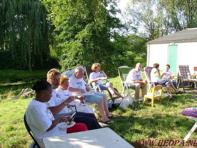 2007-07-17 1e wandeldag (68)